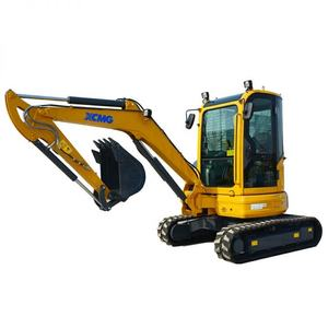 rc models XE35U r c mini excavator for sale