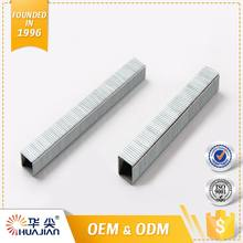 high quality 23 staples series pneumatic staples