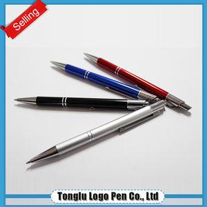 Новинка лучшие продажи ручка школы малышей подарки канцелярские