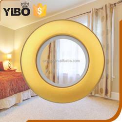 plastic grommets for tarps,designer shower curtain rings,curtain metal eyelet rings