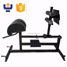 Commercial Quality GHD Glute Ham Developer for sale