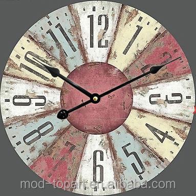 <span class=keywords><strong>Bois</strong></span> horloge murale décor à la maison vintage fabricant <span class=keywords><strong>en</strong></span> gros