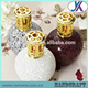 Home Fragrance Perfume Aroma Diffuser Mosaic Glass Bottle
