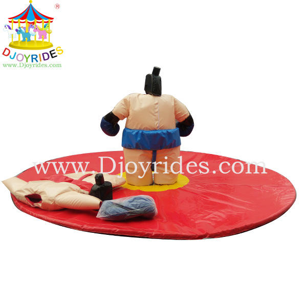 inflatable sumo(sumo suit ,fighting sumo,inflatable sumo product)