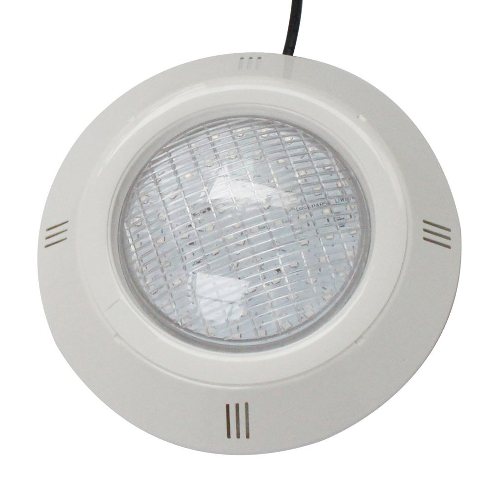 35W IP68 LED Swimming Pool Underwater Light Replacement 300W Halogen Lamp For Swimming Pool