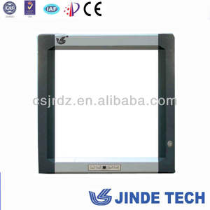 medical slim LED film viewer manufacturing house