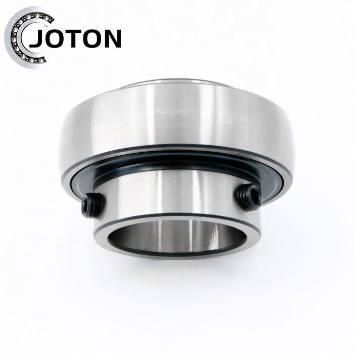 Long Life P210 P211 P212 P215 Pillow Block Bearing,Spherical Bearing Manufacturer Price List