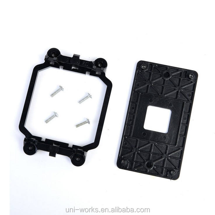 Motherboard Bracket for AMD Socket 940 AM2/AM2+/AM3/AM3+/FM1/FM2/FM2+ series CPU cooling cooler