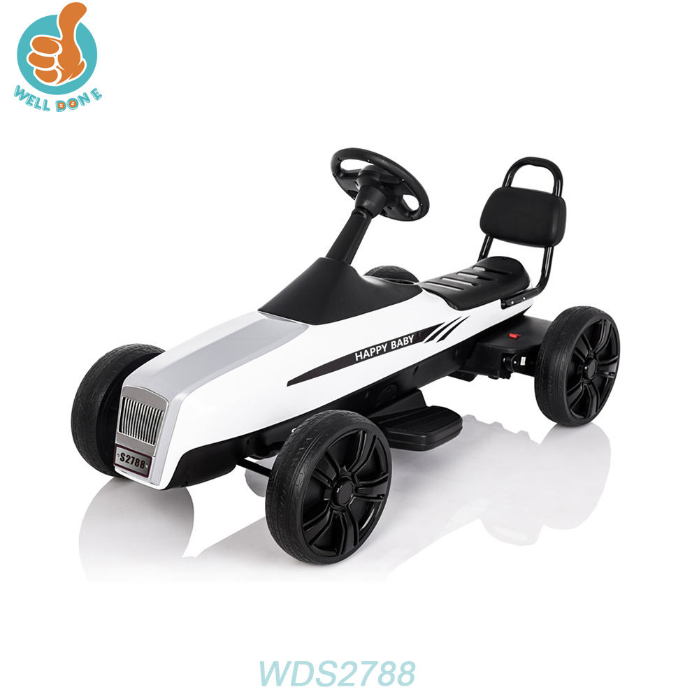 WDS2788 promocional <span class=keywords><strong>coche</strong></span> niños Paseo <span class=keywords><strong>de</strong></span> la batería <span class=keywords><strong>remoto</strong></span> barato <span class=keywords><strong>coche</strong></span> <span class=keywords><strong>de</strong></span> <span class=keywords><strong>juguete</strong></span> para niños