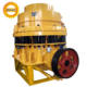 China Quarry China High Efficiency Factory Price PSGB0917 Manual Symons Cone Crusher For Quarry Plant