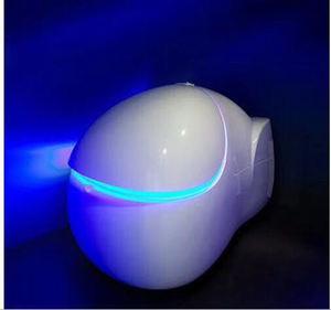 새로운 도착 부양 건강한 활성 산소 치료 스파 캡슐 침대