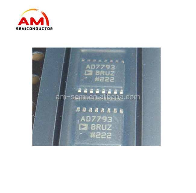 Pack of 350 RES SMD 2.37K OHM 1/% 1//10W 0402 ERJ-2RKF2371X