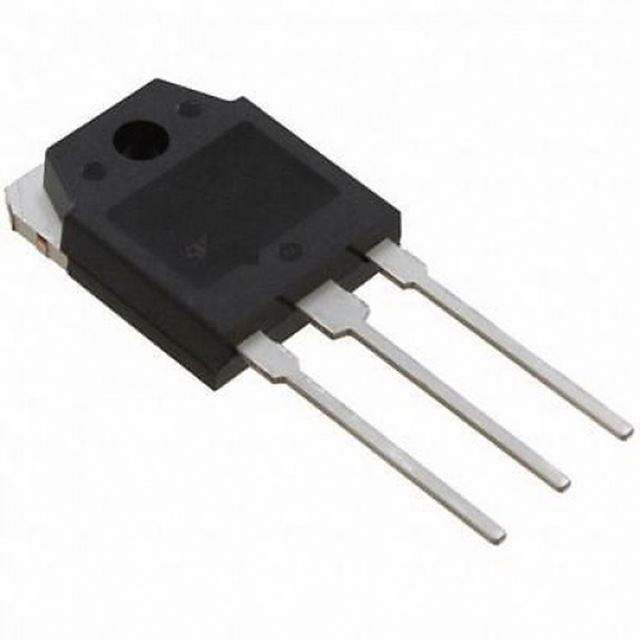 2SK2500 IC neck2500 mosfet