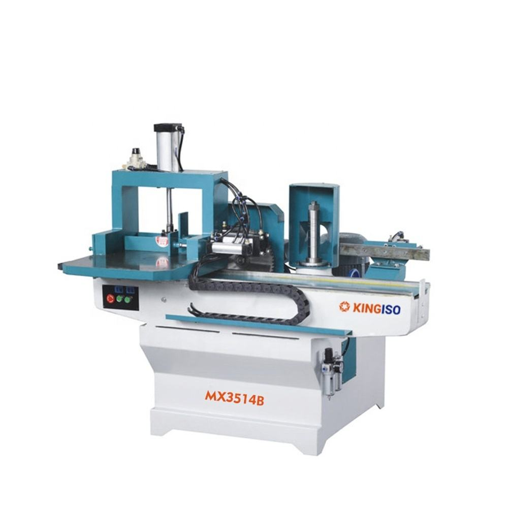 wood laminating finger joint machine for woodworking