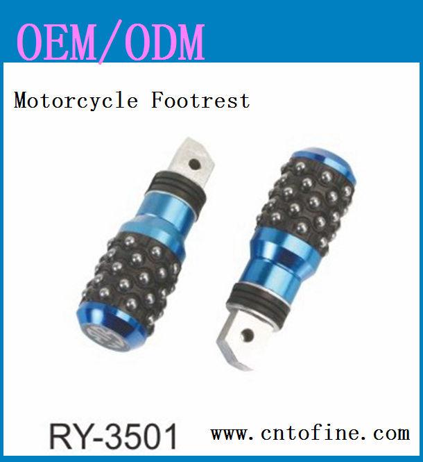 chino accesorios moto moto <span class=keywords><strong>reposapiés</strong></span>