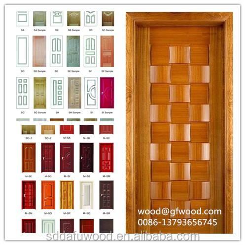 poplr core hardwood core and combi core door skin plywood