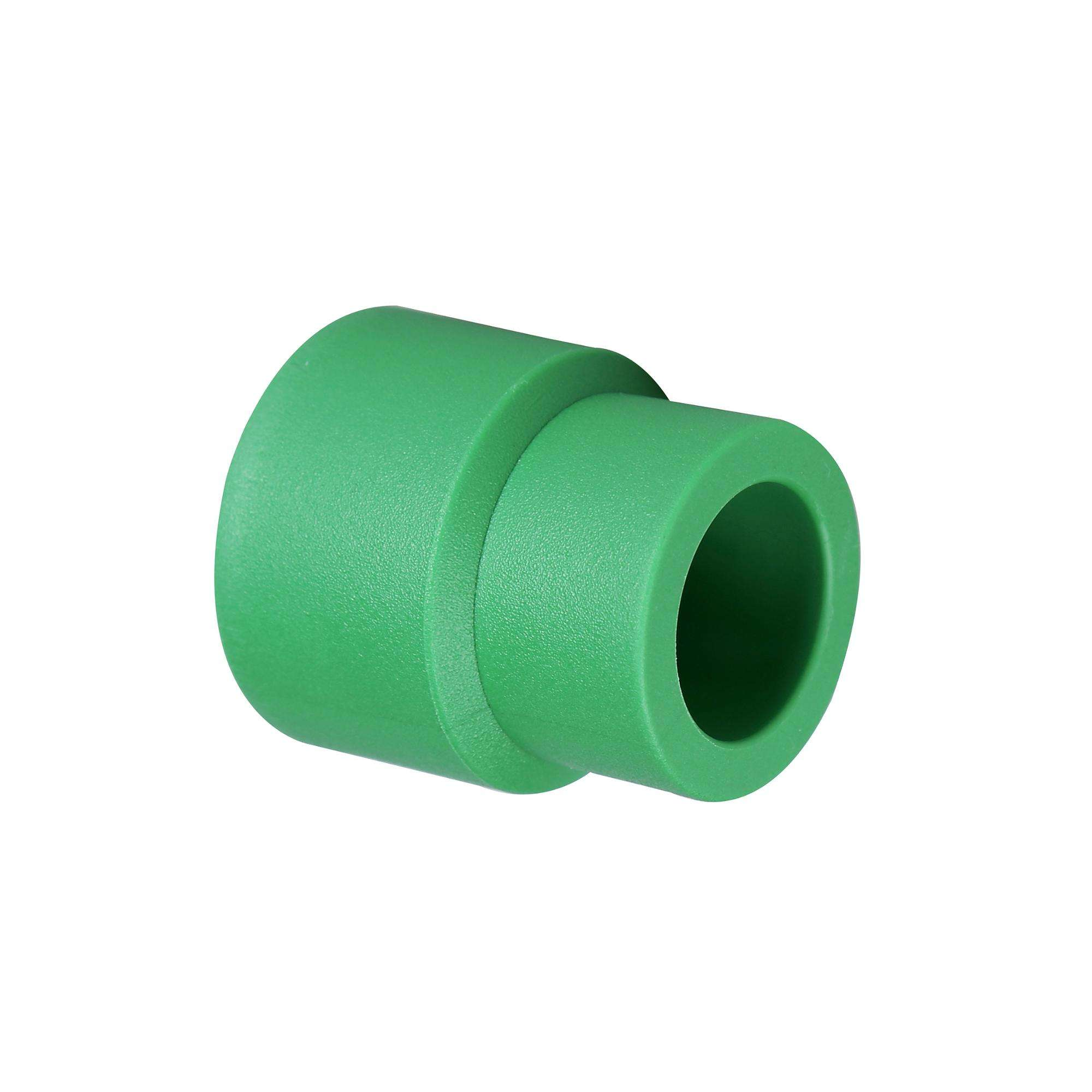 PPR Reducer Coupling Fitting Pipa PPR PPR Socket