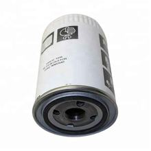 1614874700 1614-8747-00 China Engine Oil Filter For Atlas Copco