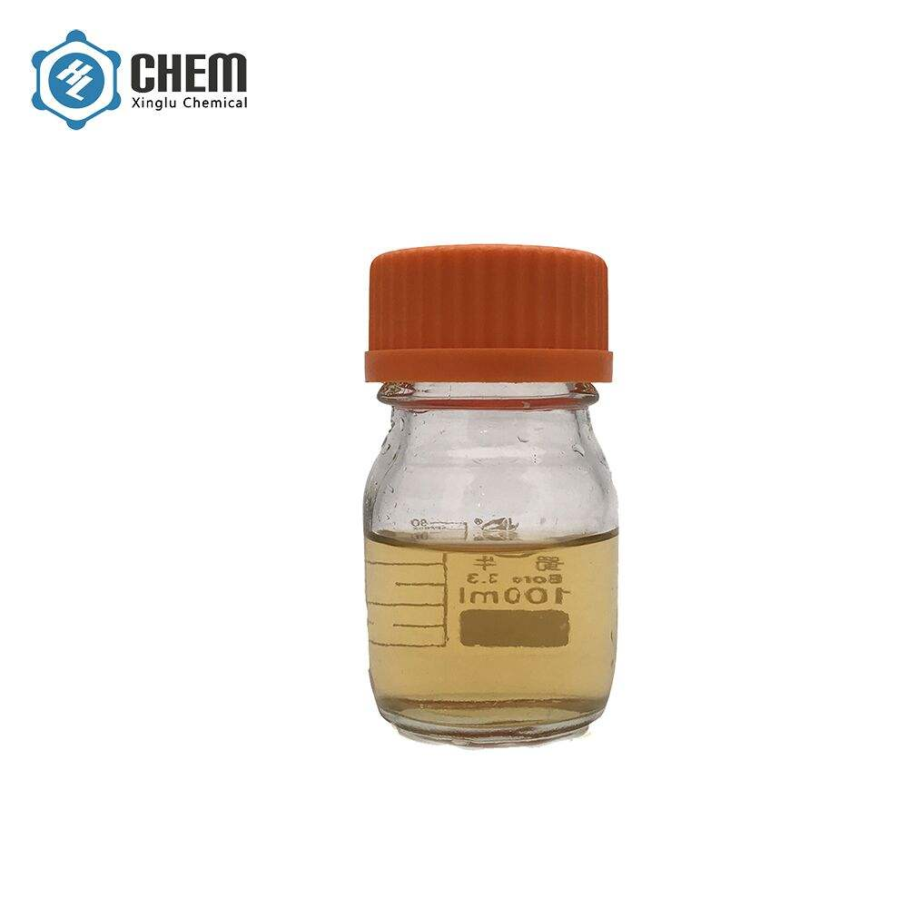 99%min N-(1-Methylethyl)-benzenemethanamine C10H15N price