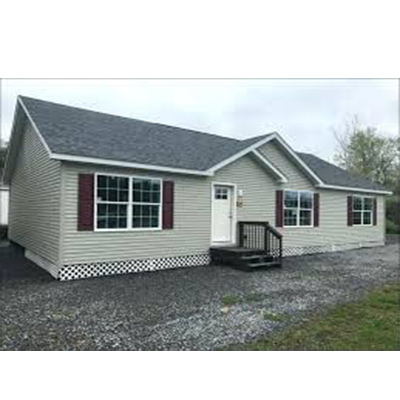 Most Popular High Quality modular prefab home kit price/low cost apartment building prefab house
