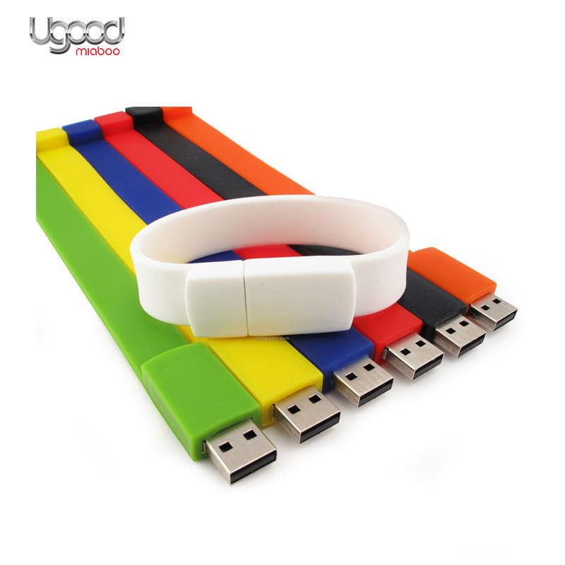 Factory custom usb 4gb,8gb,16gb,32gb;import promotional UAE usb stick;bulk item wholesale usb memory