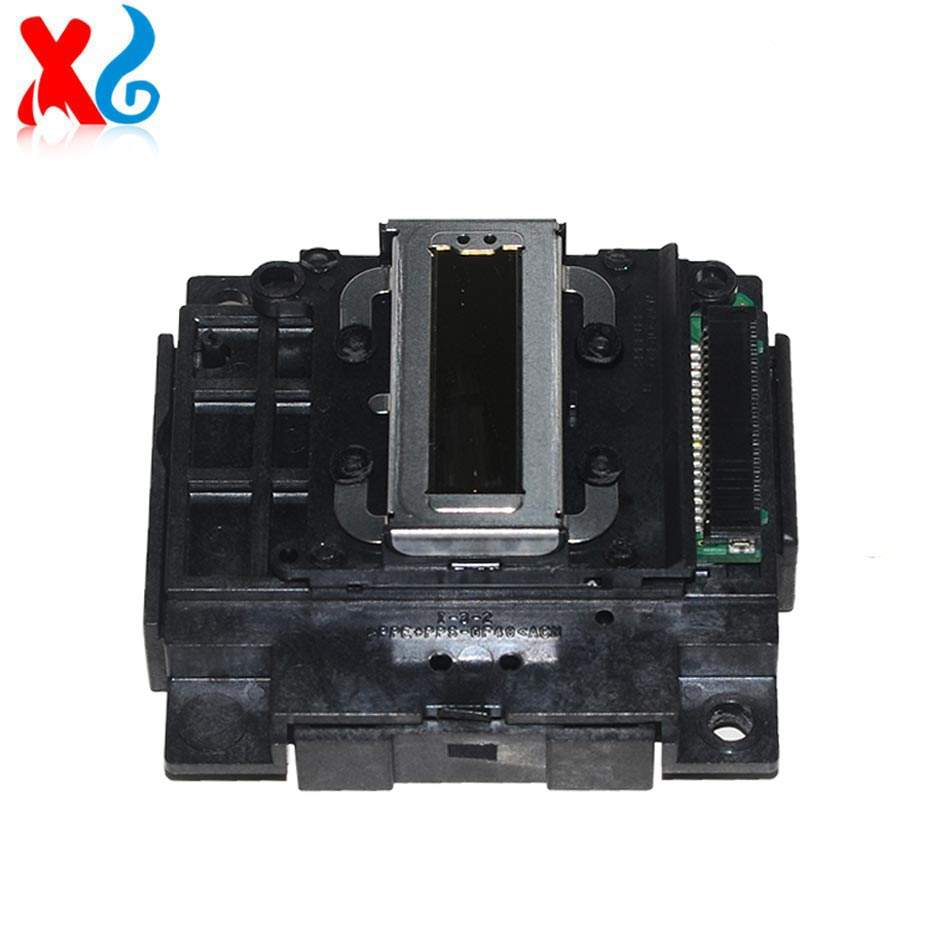 New Compatible FA04000 L360 Print head For Epson L120 L360 L301 L303 L351 L380 L381 L385 Printhead