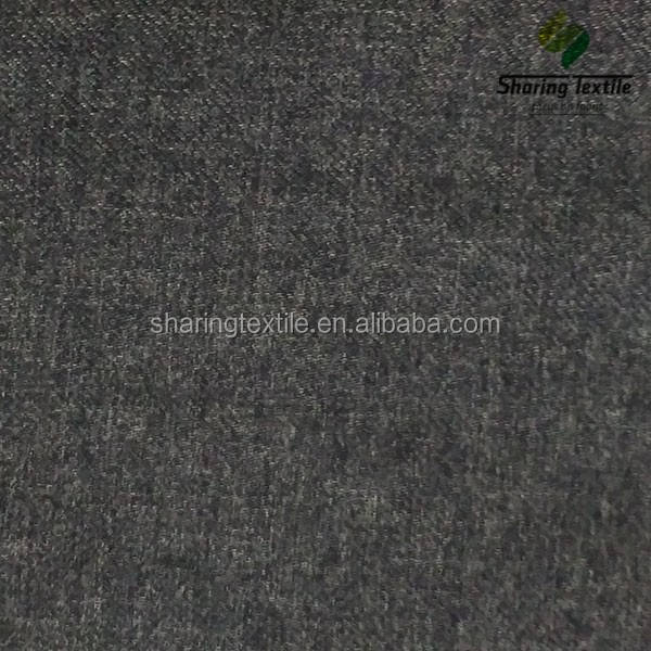 Manufacture Directly 150D*150D(300D) Twill Or Herringbone Cationic Two Tones Jacquard Or Dobby Taslon Or Taslan Fabric