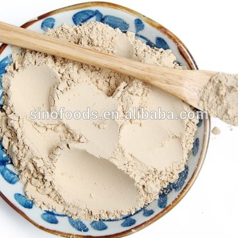 San Qi manufacturer supply sanchi powder extract best price of sanchi powder