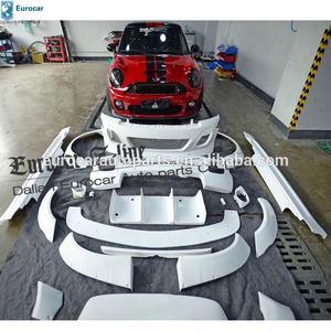 SILICONE BOOST TURBO INTAKE HOSE PIPE FOR BMW MINI R56 COOPER S 1.6 TURBO 06-13