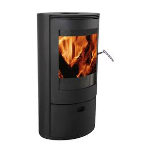 Freestanding Wood Stove Freestanding Wood Stove Suppliers And Manufacturers At Alibaba Com