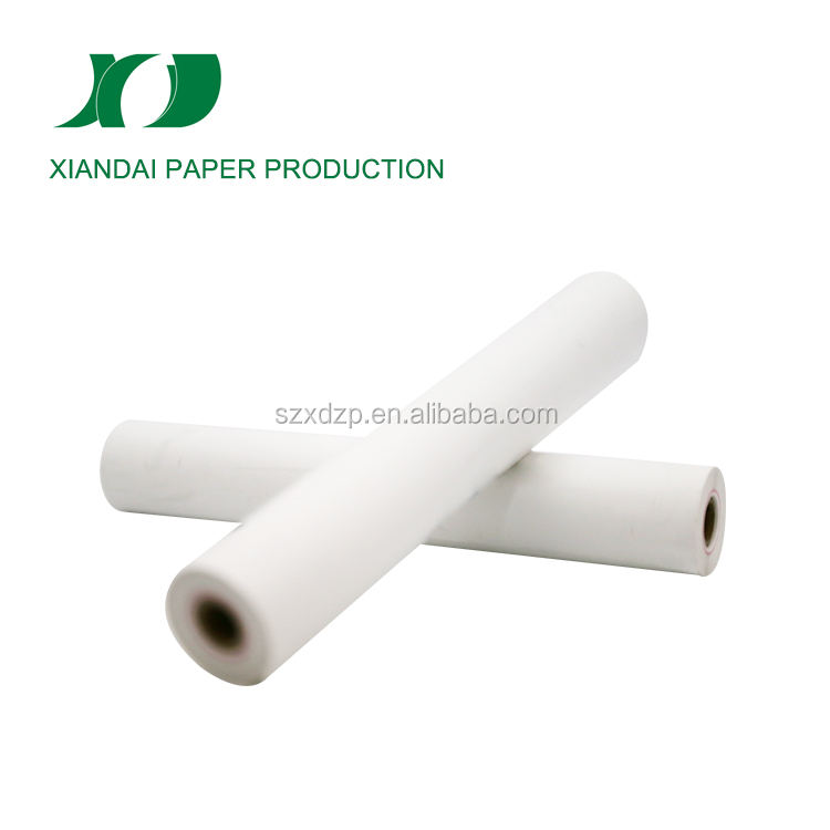 GSM Fax (3 in 1) paper roll