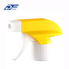 good quality plastic trigger spray agricultural sprayer,plastic spray pump gun,trigger sprayer 28/410