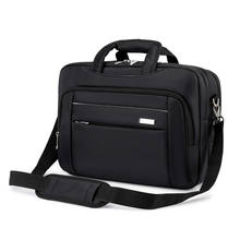 brand new fashionable design backpacks functional laptop bag