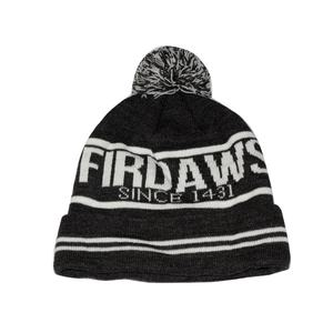 Hot Jual Fashion Bordir CC Topi Beanie Wol