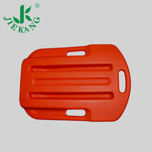 CPR Board Top One Professional Gold Supplier Emergency First Aid Stretcher Equipment