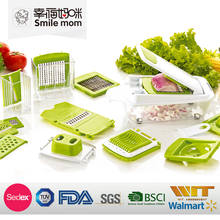 Kitchen accessories food chopper kitchen pro choppers for kitchen