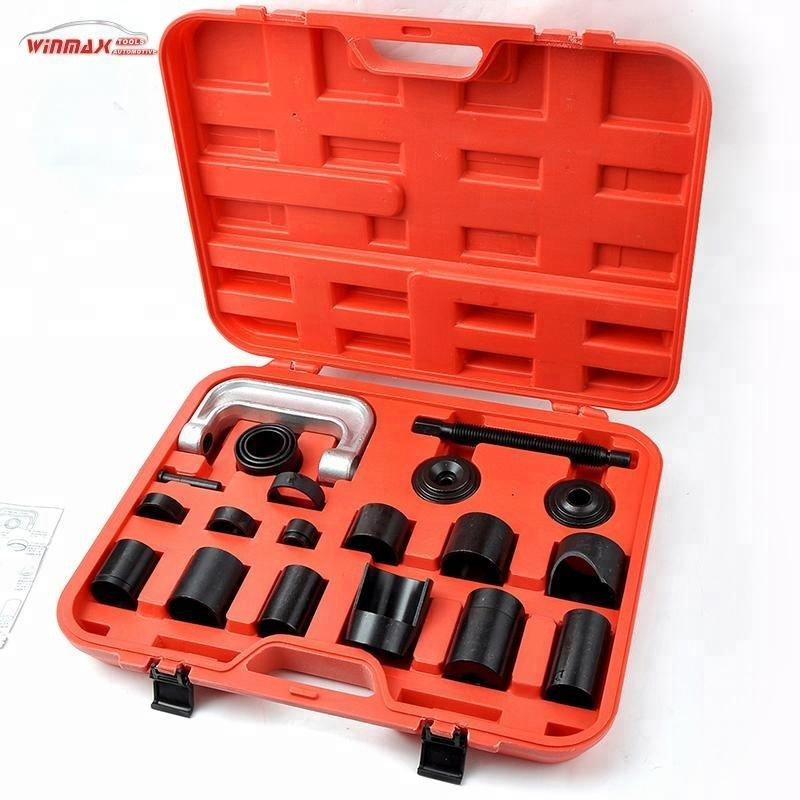 21PCS Top Quality Ball Joint Remover And Installer Tool Set