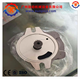 excavator 4t hydraulic gear pump, KYB pilot pump for sale