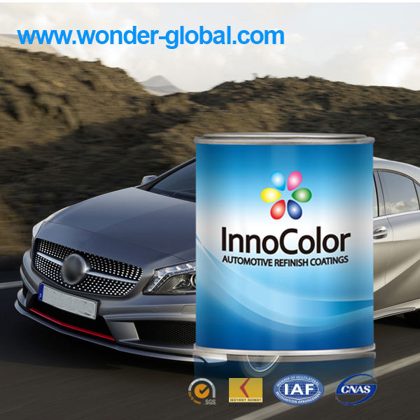 Acrylic [ Acrylic Paint ] Acrylic Automotive Paint Acrylic Automotive Refinish Paint