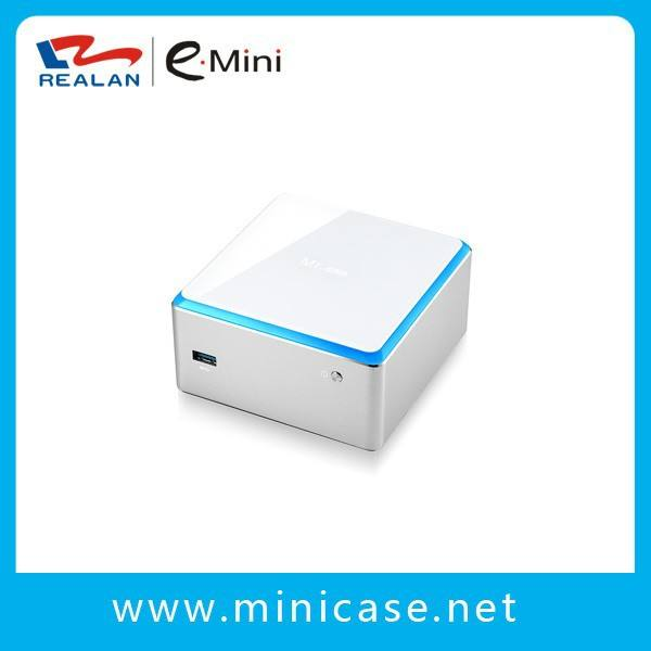 nouvelle promotion miracast quad core mini pc sous windows xp