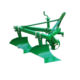 2019 Hot Sale agricultural machinery furrow plough mouldboard plough