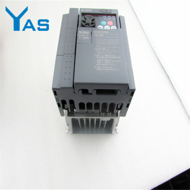 FR-A740-45K-CHT Power <span class=keywords><strong>Inverter</strong></span> Mitsubishi 30000 Watt