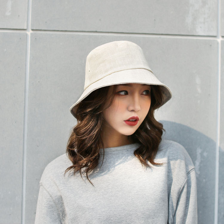 China yiwu manufacturer selling high grade high quality cap and hat