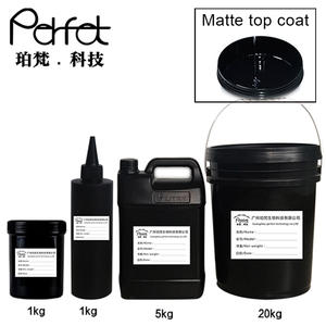 guangzhou free samples private label manufacturer 3 steps matte top coat Gel nail polish uv led soak off whosale cheap price