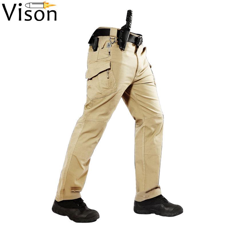 Venta Al Por Mayor Pantalon Camuflado Negro Compre Online Los Mejores Pantalon Camuflado Negro Lotes De China Pantalon Camuflado Negro A Mayoristas Alibaba Com
