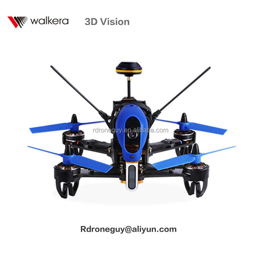 2018 حار بيع <span class=keywords><strong>المهنية</strong></span> سباقات rc quadcopter الطائرة بدون 4 كيلو مع hd كاميرا و selfie الوضع wifi fpv مثل plantom استطلاع
