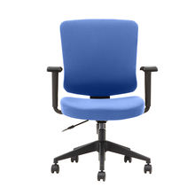 Huashi (Vaseat ) 2019 Cheap staff task office chair  computer office chair office chair 150kgs