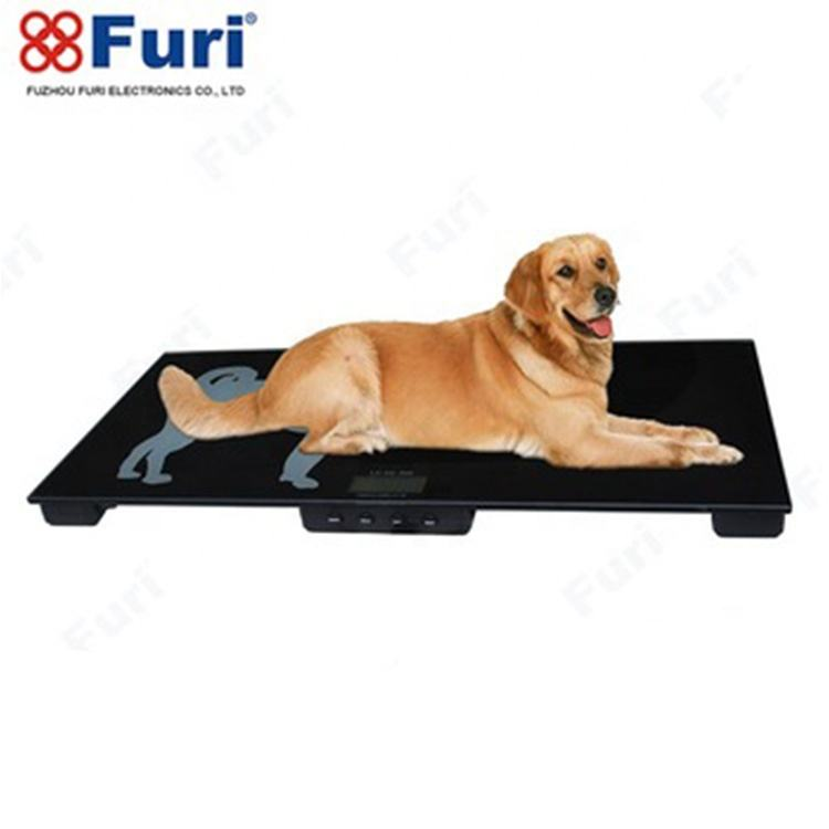 Made In China Pet Scale, Dog Scale, Animal Scale