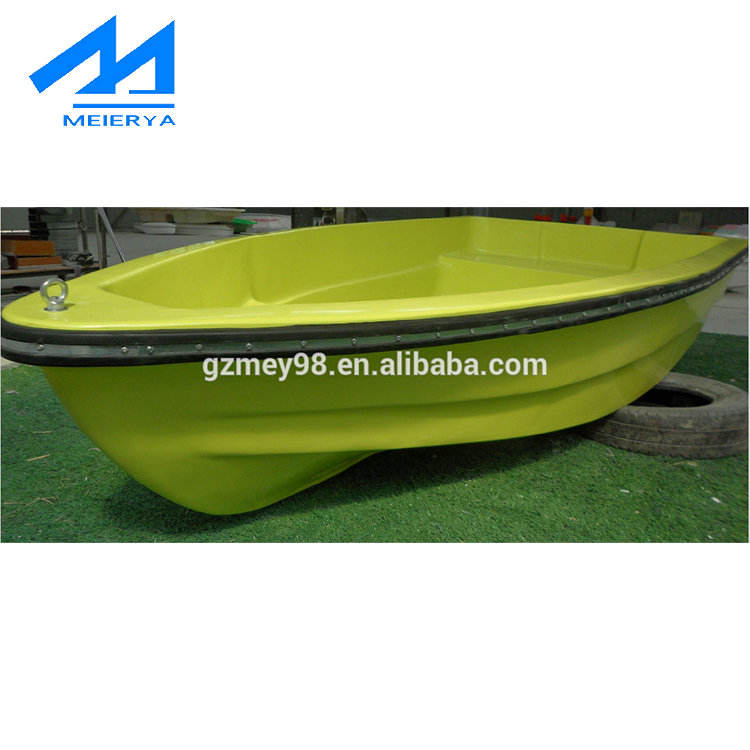 Factory direct sale new design high quality inflatable boat speed boat
