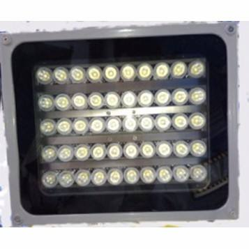 60LED Infrared Night vision IR Light illuminator lamp 100M for IP CCTV CCD Camera